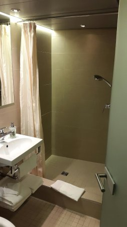 Hotel Alexander: 20171224_201342_large.jpg