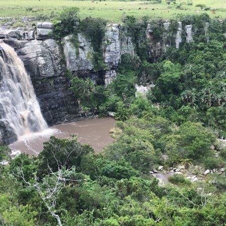 Kei Mouth, South Africa: photo1.jpg