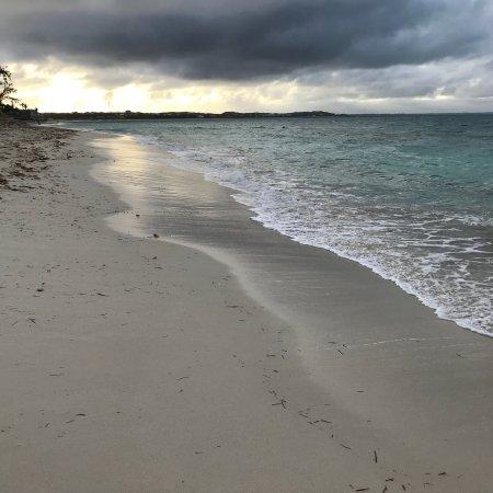 Beaches Turks & Caicos Resort Villages & Spa: photo0.jpg