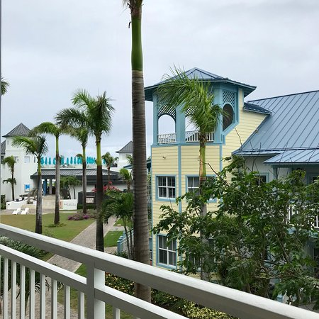 Beaches Turks & Caicos Resort Villages & Spa: photo1.jpg