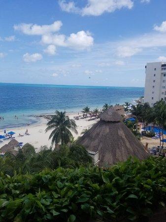 Casa Maya Cancun: 20180108_121944_large.jpg