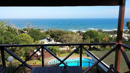 Ramsgate, Sydafrika: IMG_20180117_172922_large.jpg
