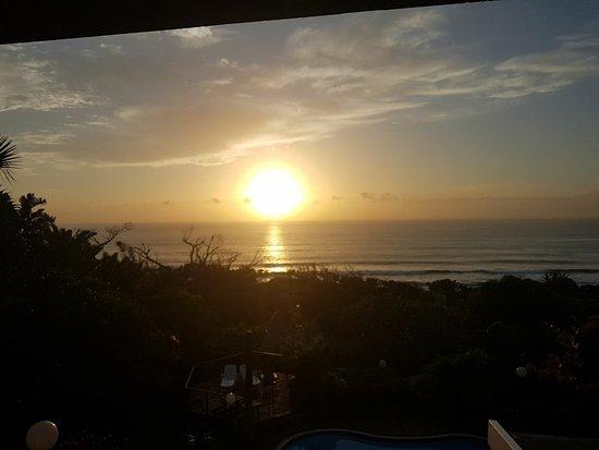 Wailana Beach Lodge: IMG-20180121-WA0000_large.jpg