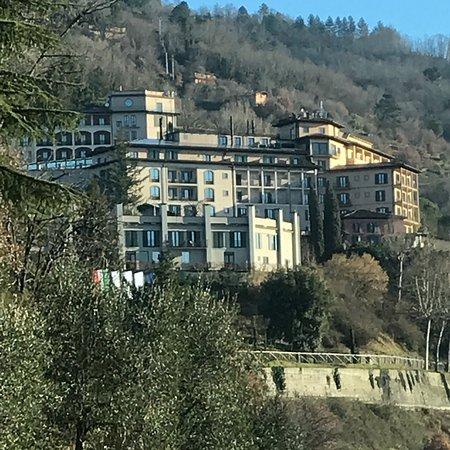 Renaissance Tuscany Il Ciocco Resort & Spa: photo1.jpg
