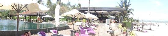 Foto de Anantara Mui Ne Resort