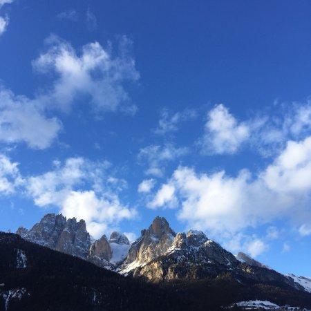 Dolomites Inn: photo2.jpg