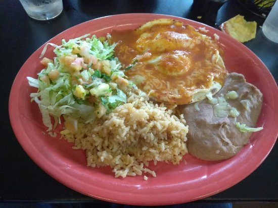 Mexican Food Restaurants Novato Ca