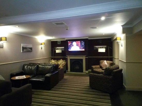 The George Hotel: IMG_20180109_091002_large.jpg