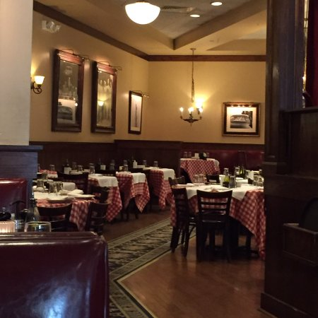 Photo1 Jpg Picture Of Maggiano S