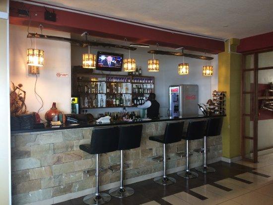 Vista, Nairobi - Restaurant Reviews, Photos & Phone Number - TripAdvisor