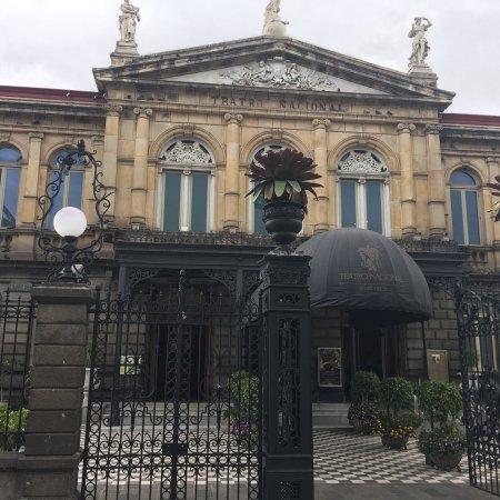 Teatro Nacional Costa Rica: photo0.jpg