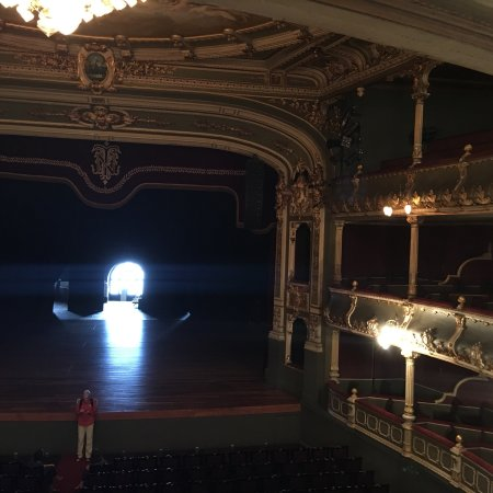 Teatro Nacional Costa Rica: photo4.jpg