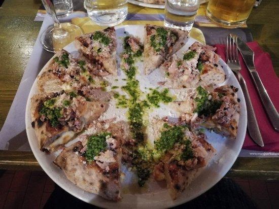 pizza-del-giorno-al-lampredott.jpg