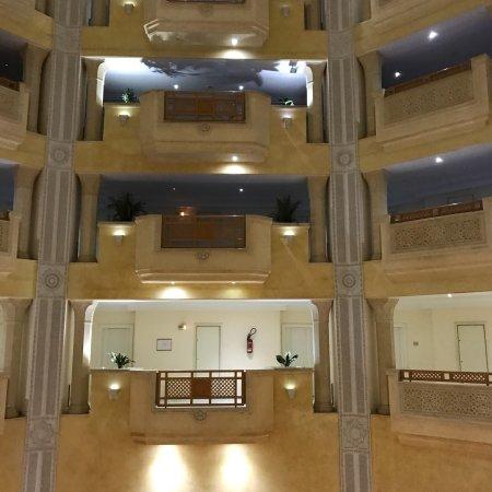 Hotel Mehari Hammamet: photo1.jpg