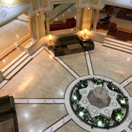 Hotel Mehari Hammamet: photo2.jpg