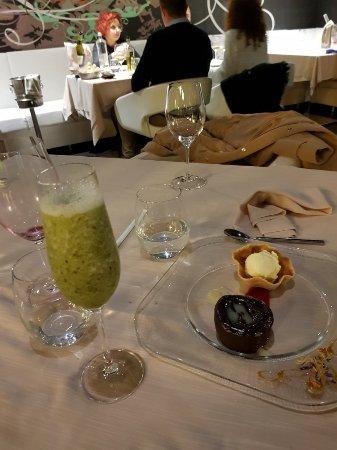 Restaurante azabache en albacete con cocina otras cocinas - Cocinas en albacete ...