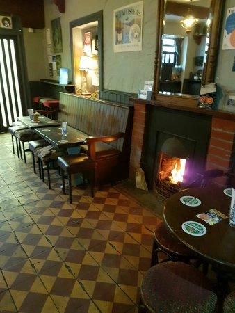 Cootehill, أيرلندا: Tir na n-Og