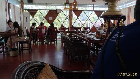 Mandalay Region 사진