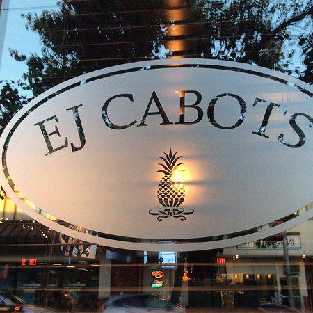 EJ Cabots: photo0.jpg