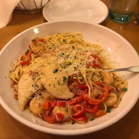 Olive Garden Danbury Fotos N Mero De Tel Fono Y Restaurante Opiniones Tripadvisor