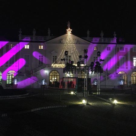 Villa Fenaroli Palace Hotel : photo1.jpg
