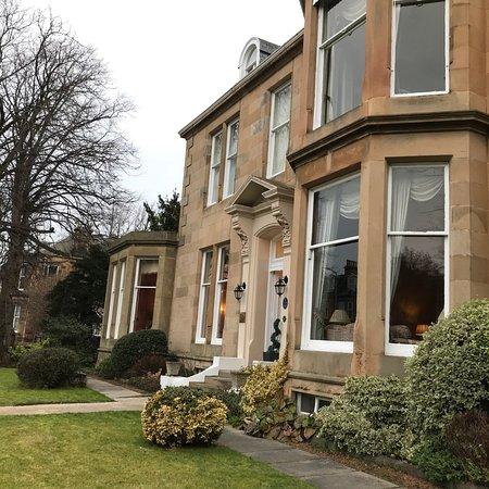 Kildonan Lodge Hotel: photo2.jpg