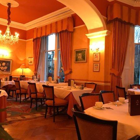 Kildonan Lodge Hotel: photo3.jpg