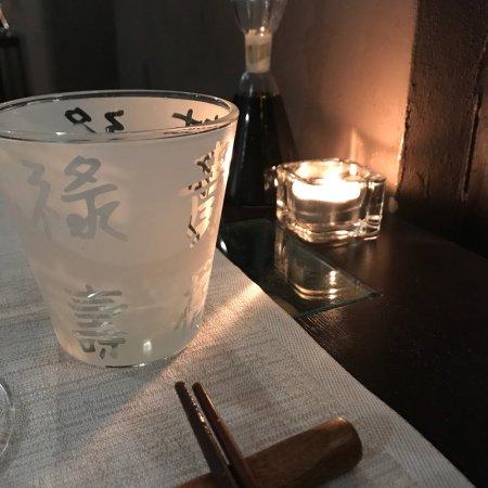 IZUMI sushi restaurant : photo0.jpg