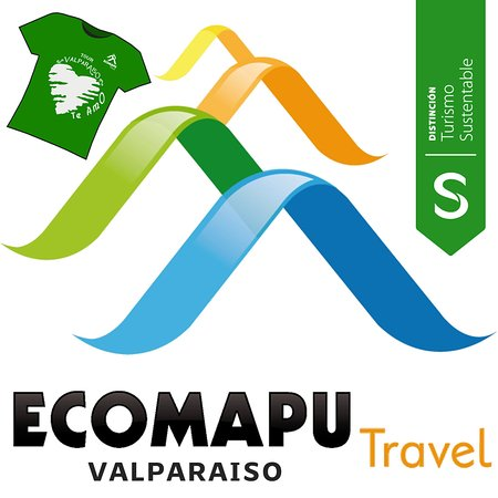 ‪Ecomapu Travel‬