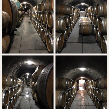 Schug Carneros Estate Winery : photo0.jpg