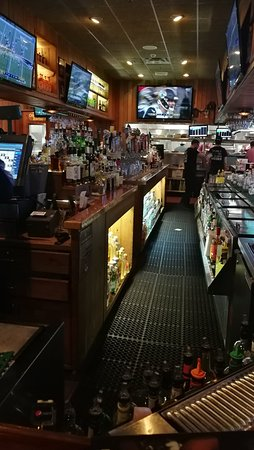 miller 39 s ale house paramus menu prices restaurant reviews tripadvisor. Black Bedroom Furniture Sets. Home Design Ideas