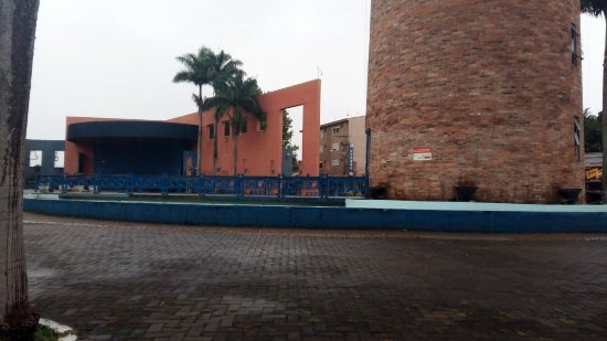 Campo Bom, RS: IMG_20180121_154049_large.jpg