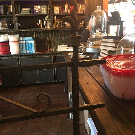 Bakehouse Cakes Orlando