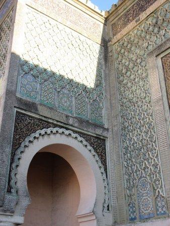 مكناس, المغرب: IMG-20180121-WA0101_large.jpg