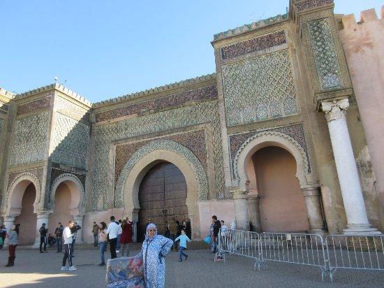 مكناس, المغرب: IMG-20180121-WA0102_large.jpg