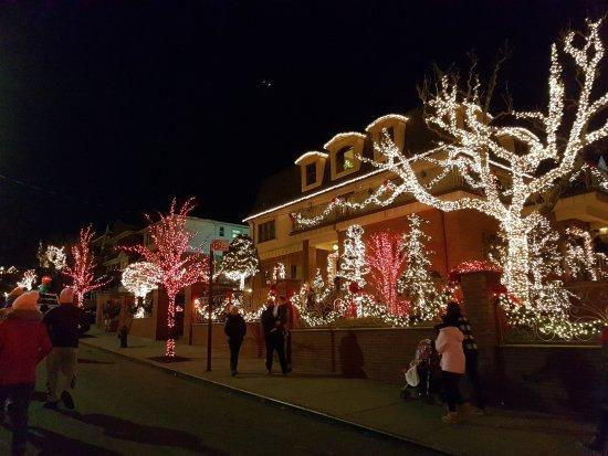 Fairview, NJ: una de las tantas casas para fotografiar en DYKER HEIGHTS