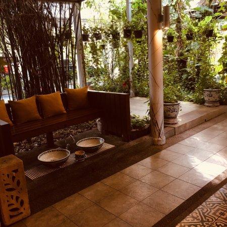 The Raintree Spa: photo2.jpg