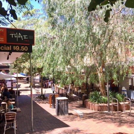 Artarmon, Australien: photo3.jpg