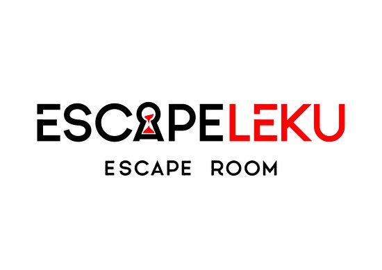 Escapeleku