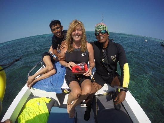 Belize Magical Adventures: GOPR0576_1516567065183_high_large.jpg