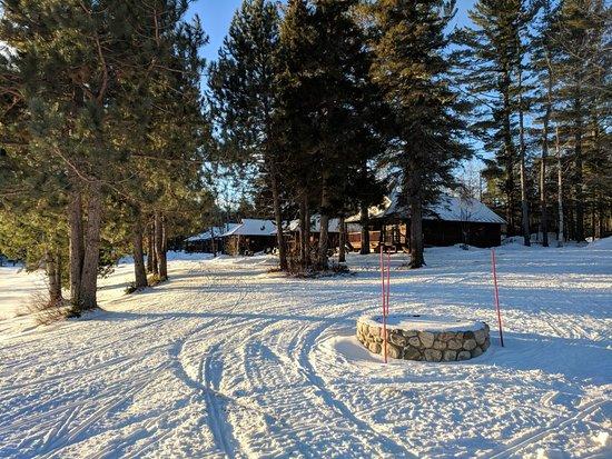 Parlin Pond, ME: IMG_20180121_075446_large.jpg