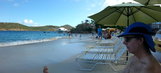 Smith Bay, St. Thomas: 20171220_085553_large.jpg
