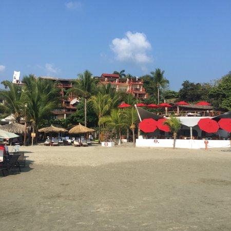 Aura del Mar Hotel: photo5.jpg