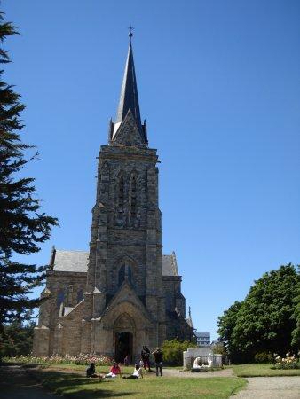 Catedral De San Carlos De Bariloche Tripadvisor
