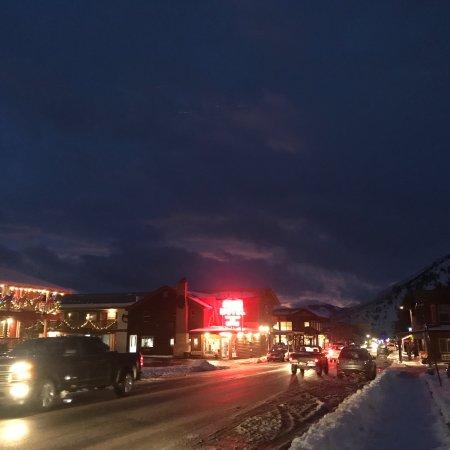 Antler Inn: photo1.jpg