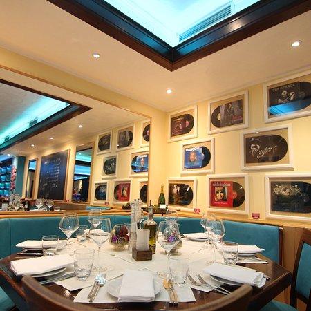 Super frühstück anfora türkisches restaurant düsseldorf reisebewertungen tripadvisor