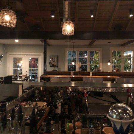 Sea Sea Riders Restaurant Inc Dunedin Fl