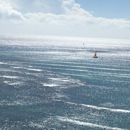 Waikiki Beach Marriott Resort & Spa: photo0.jpg