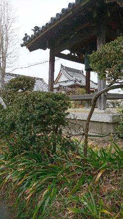 Restaurantes en Yamatotakada