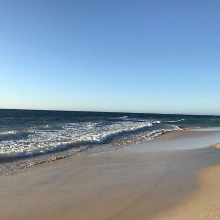Cottesloe, Αυστραλία: photo5.jpg